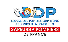 32, rue Bréguet 75011 PARIS  tel: 01.49.23.18.00 www.orphelinsdespompiers.org